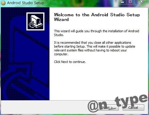 AndroidStudio_1