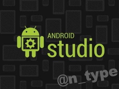 AndroidStudio_6