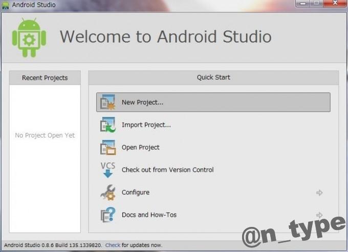 AndroidStudio_HELLO_1