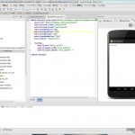 Android Studioを日本語化(IDEA_resources_jpの利用)