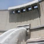 思い出のダム2014