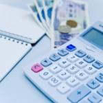 スマホ料金を節約!MNPにかかった費用と月額料金の比較