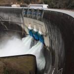 思い出のダム2015