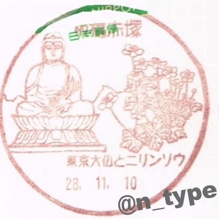 004520_板橋赤塚_20161110_東京大仏