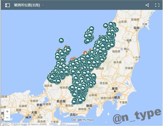地図(新) 地域全体